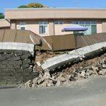 熊本市動物愛護センターでの地震の被害状況と、譲渡対象犬猫100頭の緊急飼い主募集